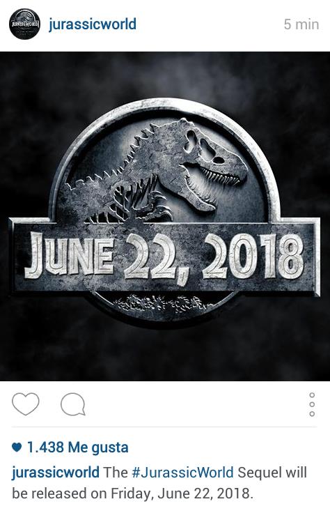 Screenshot_2015-07-23-21-37-49